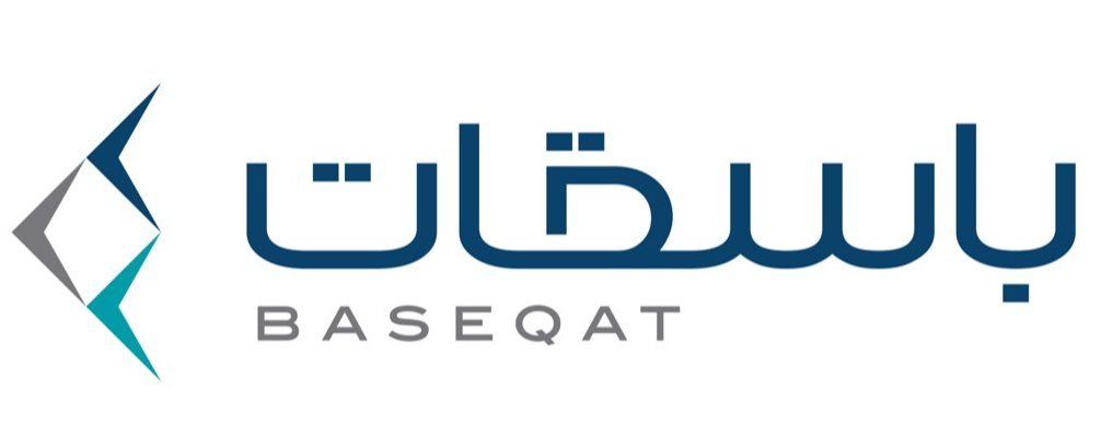 Baseqat